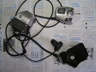 20090823_01.jpg