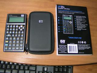 20070805_04.jpg