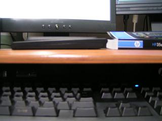 20070805_05.jpg